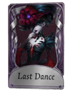 Costume Mary Last Dance.png