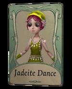 Costume Margaretha Zelle Jadeite Dance.png