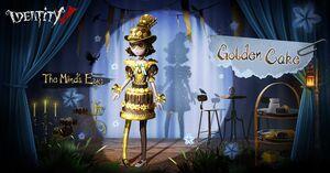 Golden Cake.jpg