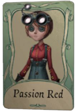 PassionRed.png