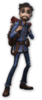 Character Full Portrait Explorer.png