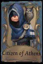 CitizenOfAthens.png