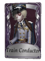 TrainConductor.png