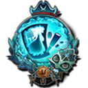 Essence Abyss Treasure I.png