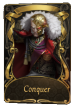 Conquer.png