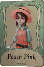 Costume Emma Woods Peach Pink.png