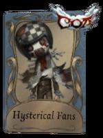 HystericalFans.webp