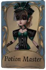 PotionMaster.png