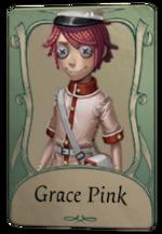 GracePink.png
