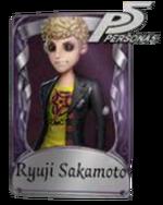 RyuujiSakamoto.png