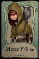 MatteYellow.png