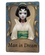 Costume Michiko Man in Dream.png