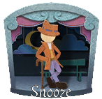 Standby Motion Hunter Snooze.png