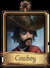 Character Cowboy.png