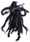 Character Full Portrait Violinist.png