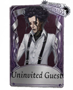 Costume Jack Uninvited Guest.png
