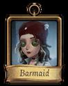 Character Barmaid.png