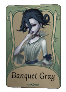 Costume Mary Banquet Gray.png