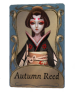Costume Michiko Autumn Reed.png