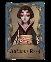 Costume Michiko Autumn Reed.png