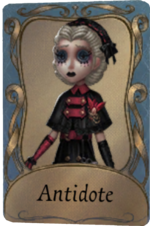 Costume Emily Dyer Antidote.png