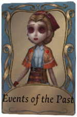 Costume Emily Dyer Events of the Past.png