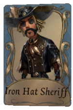 IronHatSheriff.png