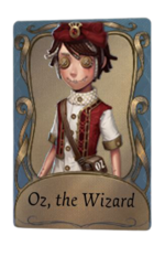 OzTheWizard.png
