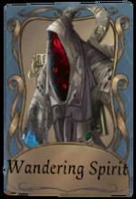 WanderingSpirit.png