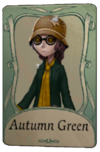 Costume Helena Adams Autumn Green.png