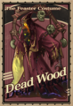 Logic Path The Feaster Dead Wood.png