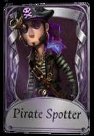 PirateSpotter.png
