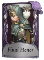 FinalHonor.png