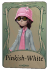Costume Helena Adams Pinkish White.png