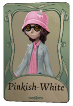 Costume Helena Adams Pinkish White.png
