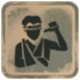 External Trait Mercenary Steel Will.png