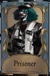 Costume Joker Prisoner.png