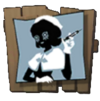 Graffiti Doctor Silhouette.png