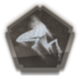 Ability Preying Leap.png