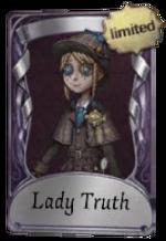 LadyTruth.png