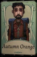 Costume Kurt Frank Autumn Orange.png