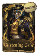 GlisteningGrin.png