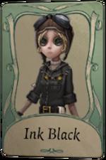 InkBlack.png