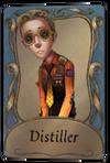 Costume Freddy Riley Distiller.png
