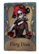 Costume Mary Fiery Diva.png
