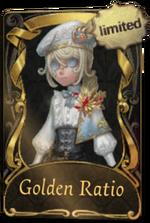 Costume Edgar Valden Golden Ratio.png