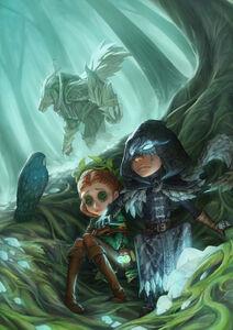 Season 3 Poster.jpg