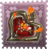 Accessory Unrestrained Heart.png