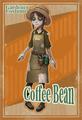 Logic Path Gardener Coffee Bean.png