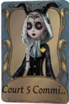 Costume Fiona Gilman Court 5 Commissioner.png